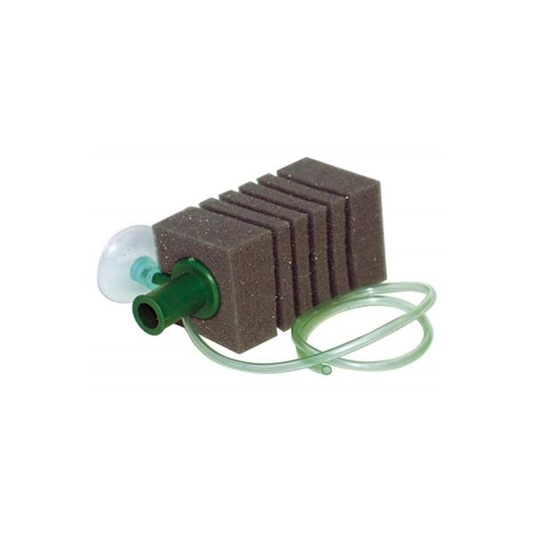 filtre-cristal-baby-30l-eponge-uniquement