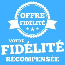 offre-fidelite-akouashop-2