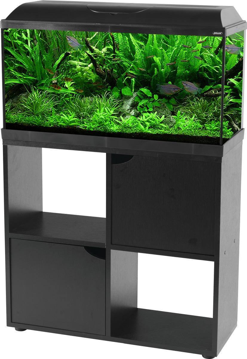 aquarium-equipe-zolux-iseo-80-led-noir-prix-discount-sur-akouashop