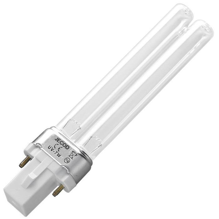 ampoule-compacte-5w-uv-c-g23-pour-sterilisateur-bassin-et-aquarium
