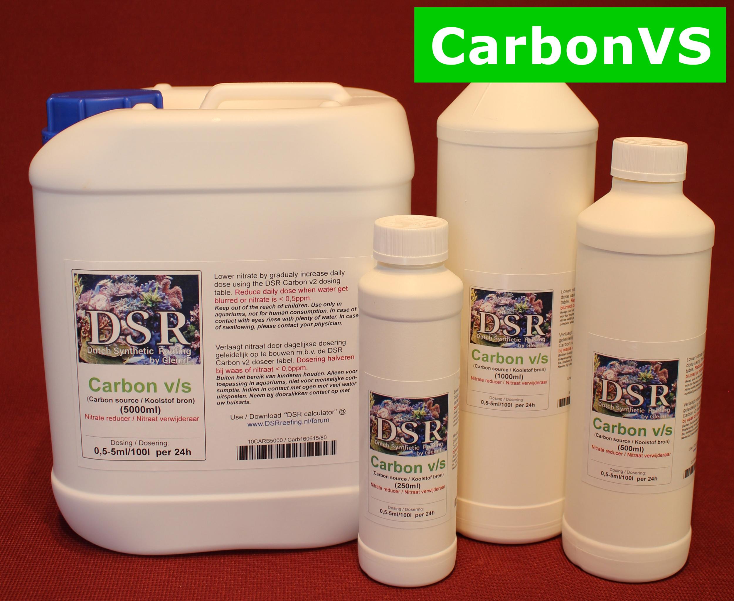 CarbonVS-template-copy