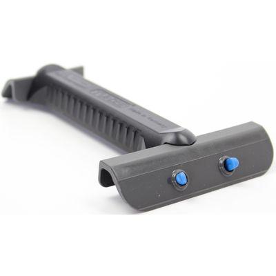 TUNZE Care Magnet Long 220.015 aimant de nettoyage à lame pour vitres de 10 à 15 mm