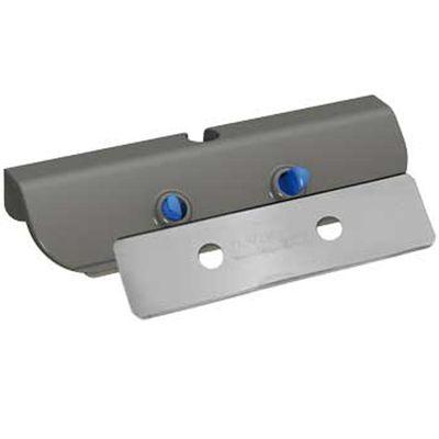 TUNZE 220.154 Set lame remplacement avec support pour aimants modèles Care Magnet Long 220.015 et Strong 220.020