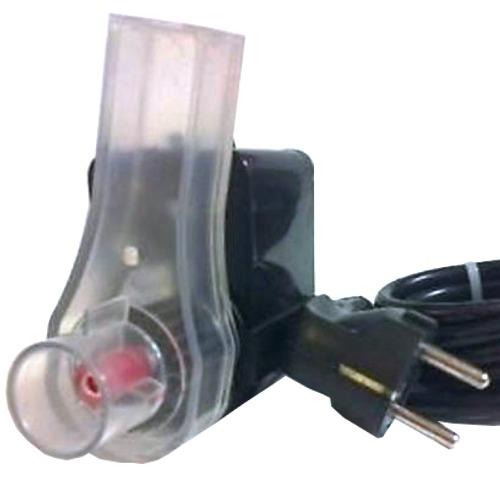 DELTEC DCS 400 pompe complète pour écumeurs MCE400, SC 1350 et SCA 1352
