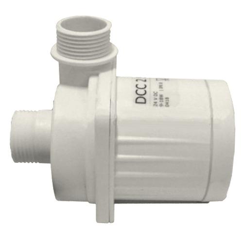 DELTEC DCM 3 pompe complète pour écumeurs SCM 1660 et SCM 2061