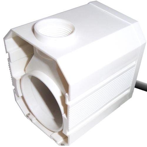 Moteur de pompe DELTEC DCS 600 (Stator)