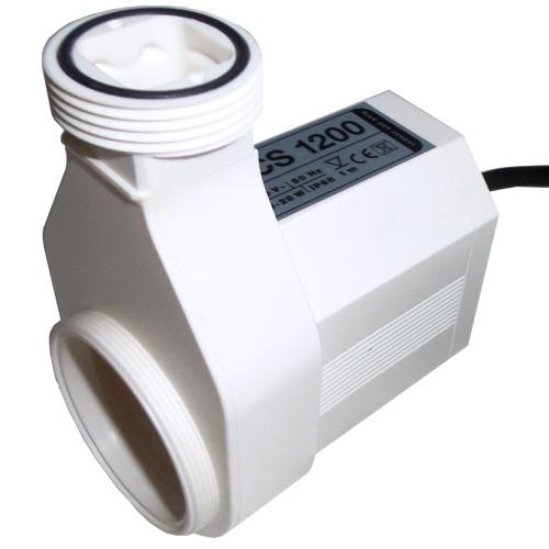 Moteur de pompe DELTEC DCS 1200 (Stator)