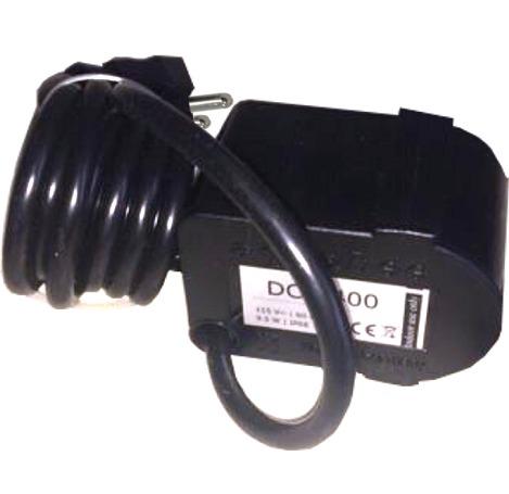 Moteur de pompe DELTEC DCS 400 (Stator)