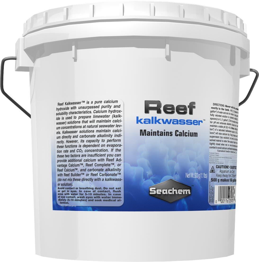 Reef Kalkwasser_2 kg
