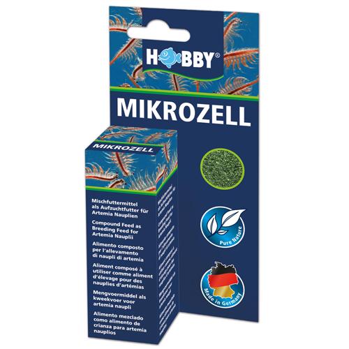 hobby-mikrozell-aliment-d-elevage-en-poudre-pour-nauplies-de-8-10-jours