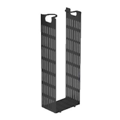 aquatlantis-support-panier-pour-filtre-biobox-mini-1