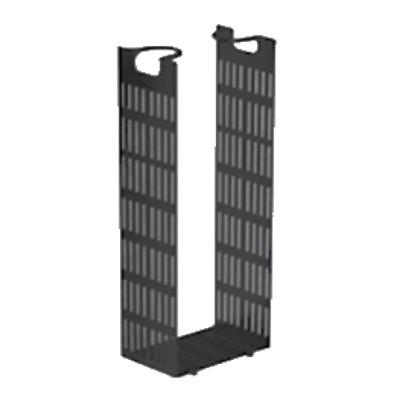 AQUATLANTIS Support Panier pour filtre Biobox 1