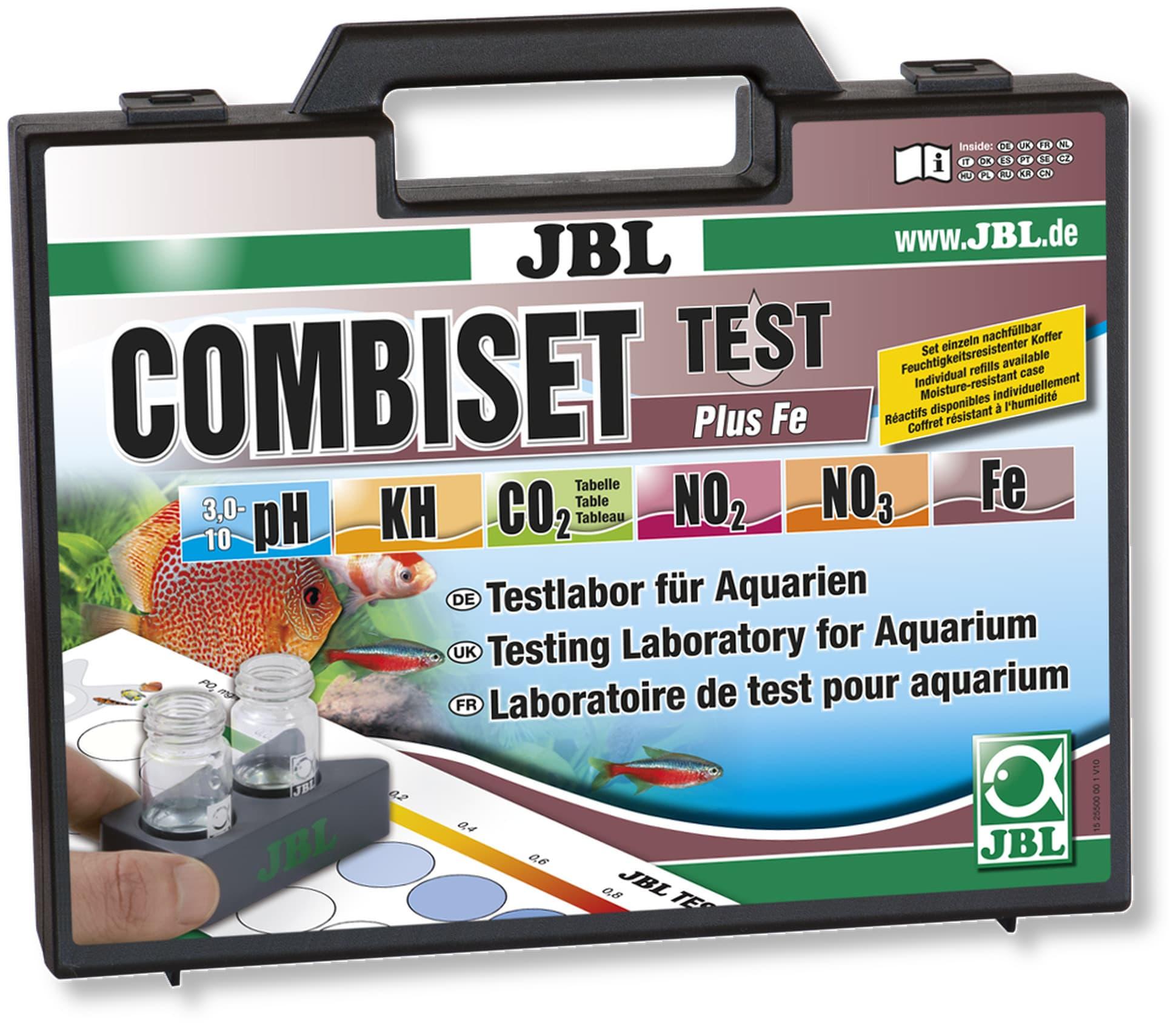 jbl-combiset-malette-de-tests-complete-pour-analyse-du-ph-fer-kh-no2-n03-min