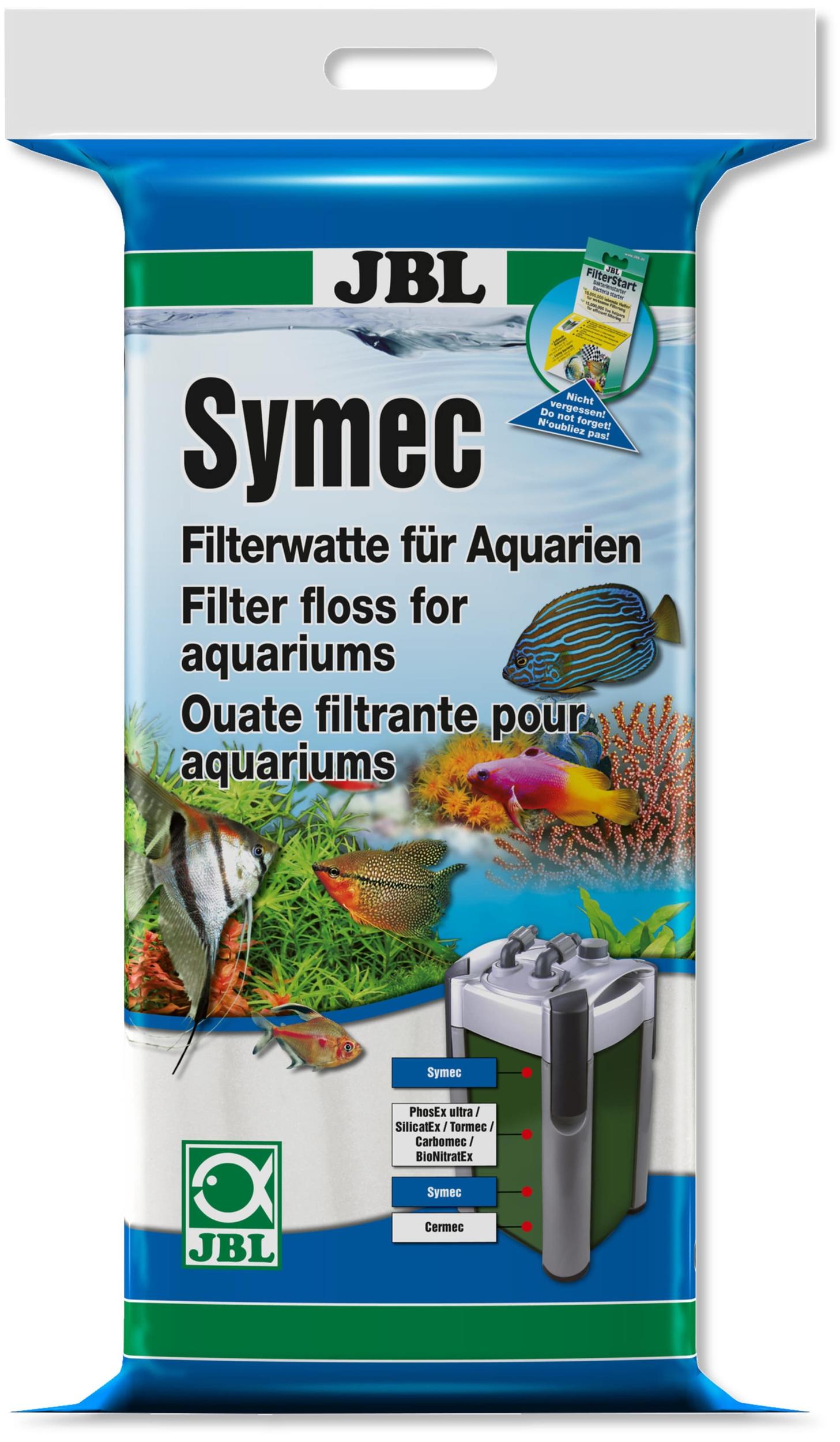 jbl-symec-1000gr-ouate-filtrante-fine-haute-qualite-min