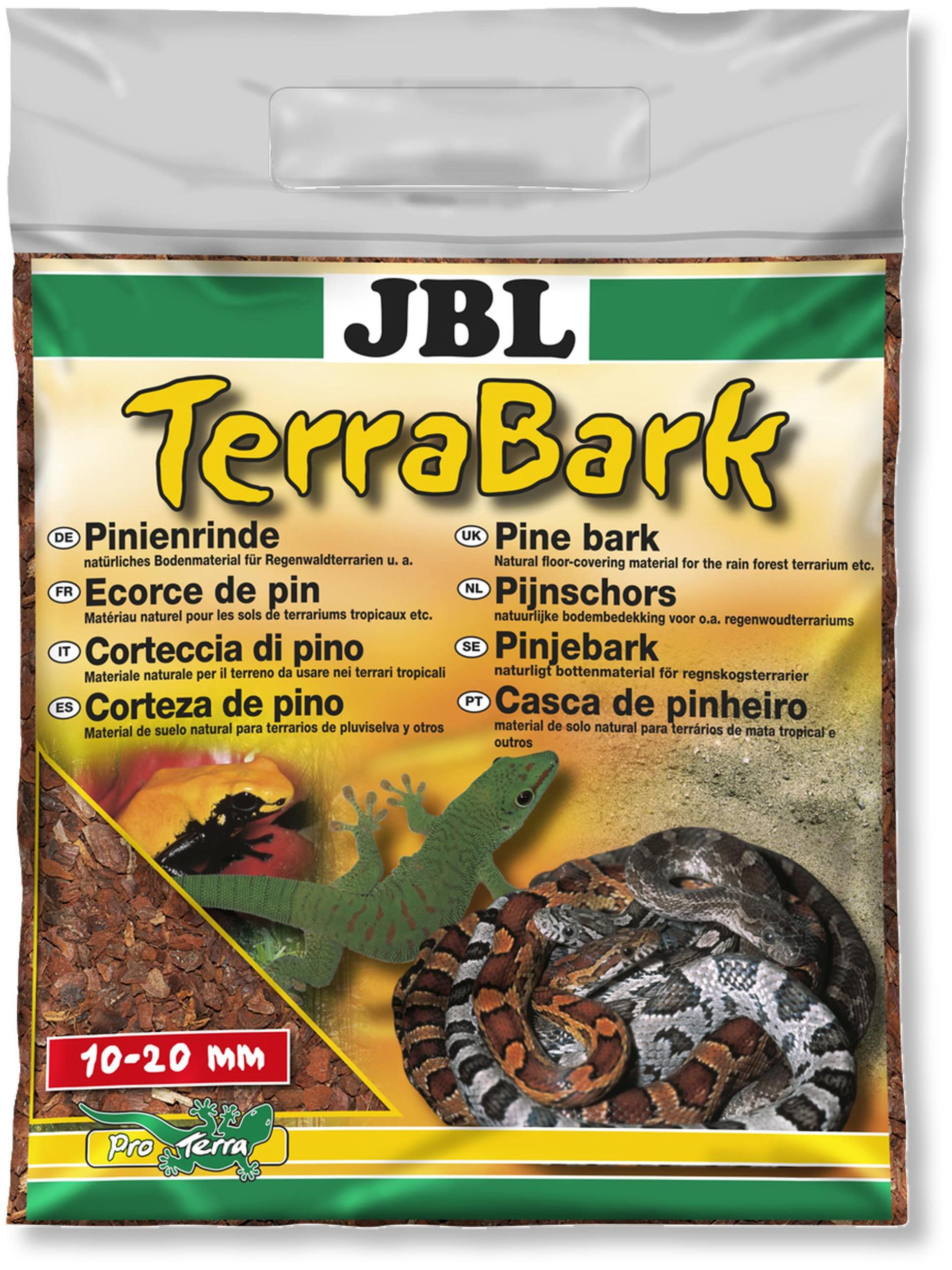 jbl-terrabark-5l-substrat-d-ecorces-de-pins-10-a-20-mm-pour-les-terrariums-de-foret-et-de-foret-tropicale-min