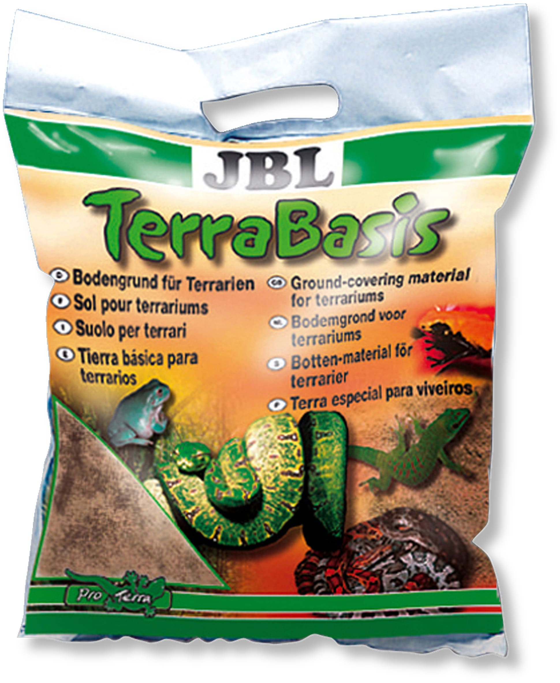 jbl-terrabasis-5-l-substrat-pour-terrariums-humides-et-semi-humides-min