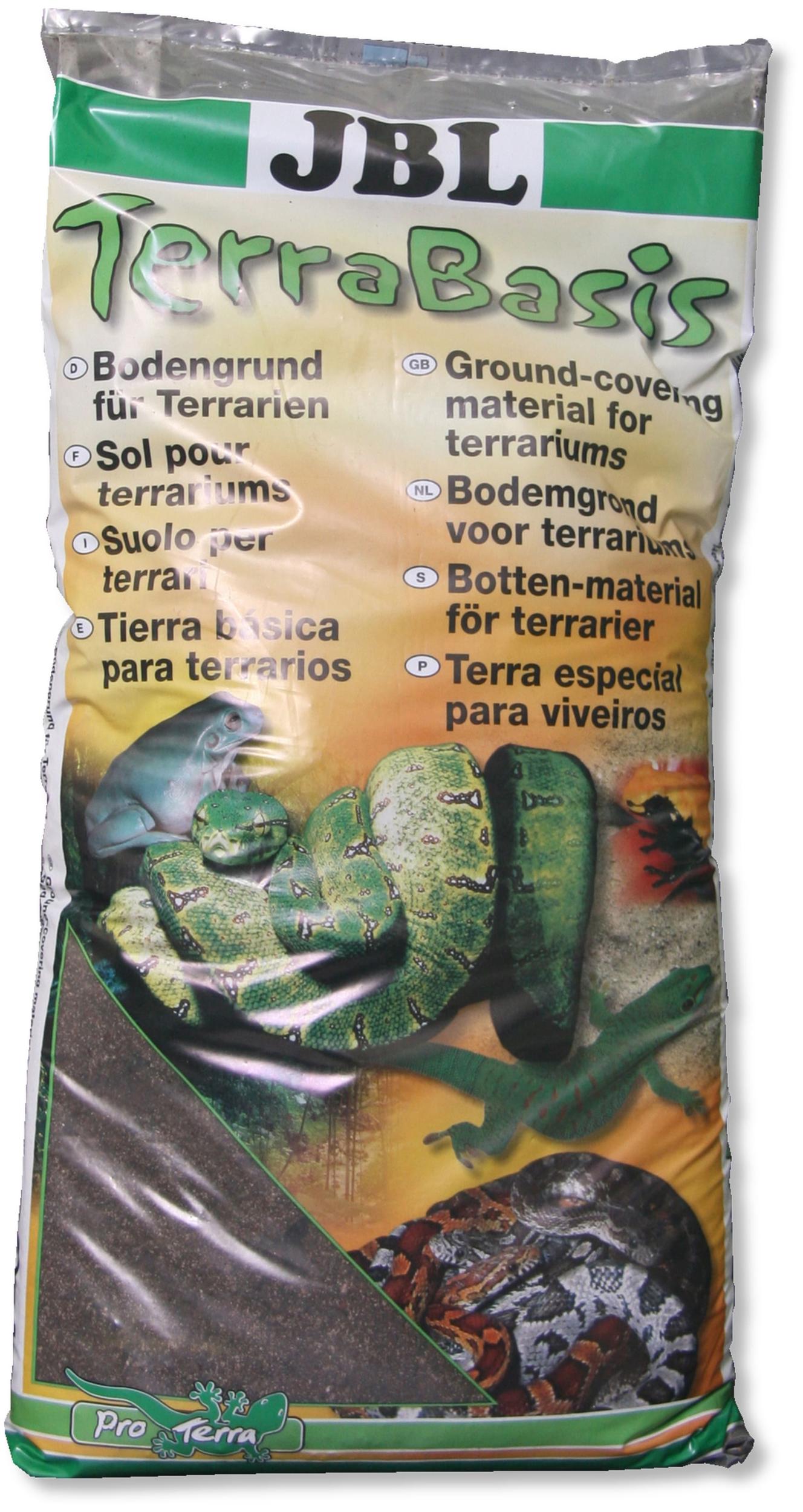 jbl-terrabasis-20-l-substrat-pour-terrariums-humides-et-semi-humides-min