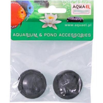 lot-de-2-membranes-de-remplacement-pour-pompe-a-air-aquael-oxyboost