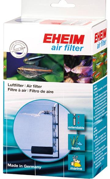 EHEIM 4003000 Système de filtration à air pour aquarium