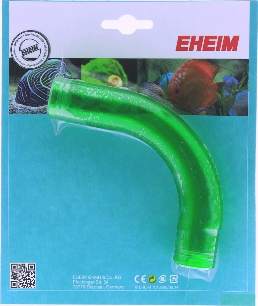 EHEIM Coude pour tuyau 25/34 mm