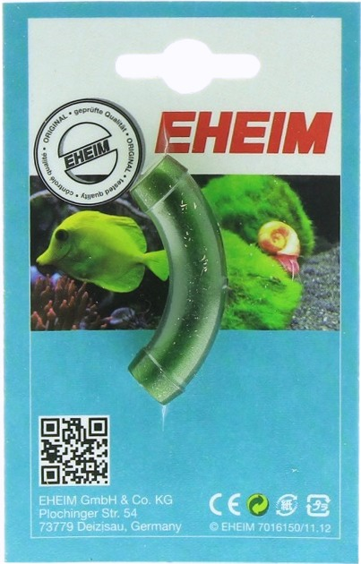 eheim-coude-pour-tuyau-12-16-mm