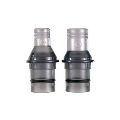 EHEIM Raccord de tuyau 12/16 et 16/22 pour kit Installation SET 1 et 2