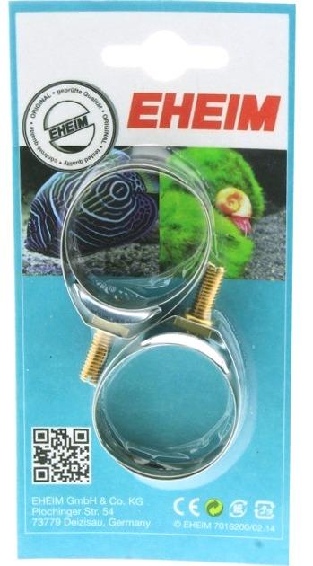 eheim-lot-de-2-colliers-de-serrage-pour-tuyau-25-34-mm