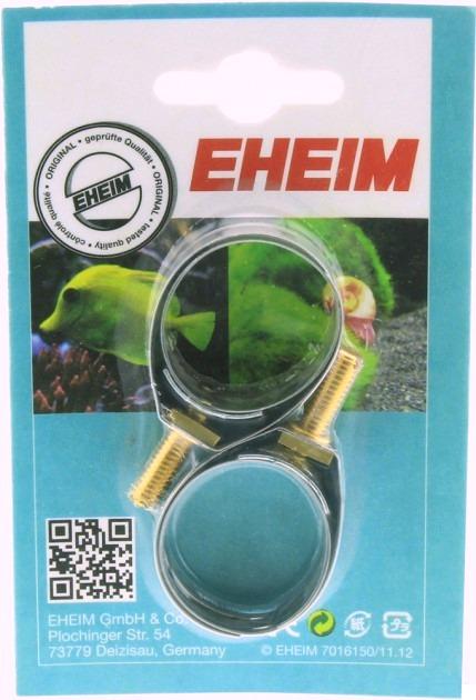 eheim-lot-de-2-colliers-de-serrage-pour-tuyau-19-27-mm