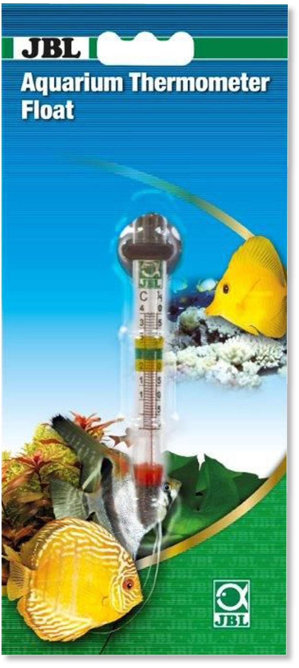 jbl-thermometre-avec-ventouse-min