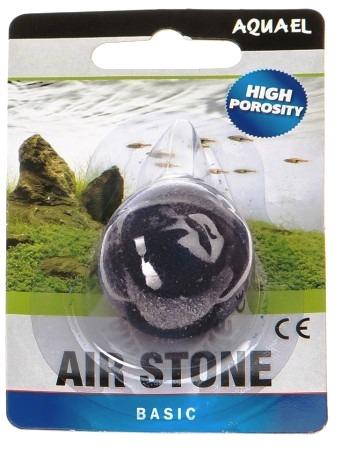 aquael-diffuseur-spherique-30-mm-pour-pompe-a-air