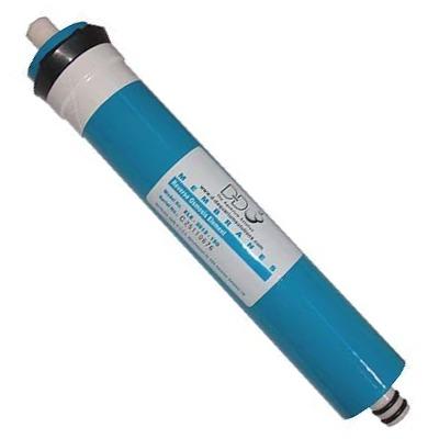 Membrane de rechange Filmtech pour osmoseur D-D RO 75 GPD et autres marques