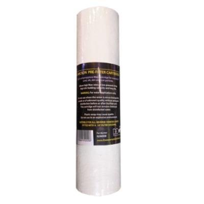 cartouche-a-sediment-d-d-10-pouces-5-microns-pour-osmoseur-ro-et-autres-marques-compatibles