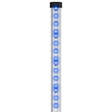 eheim-classic-led-hybrid-12w-rampe-leds-eau-de-mer-pour-aquarium-de-55-a-63-5-cm-et-aquastar-marine-63