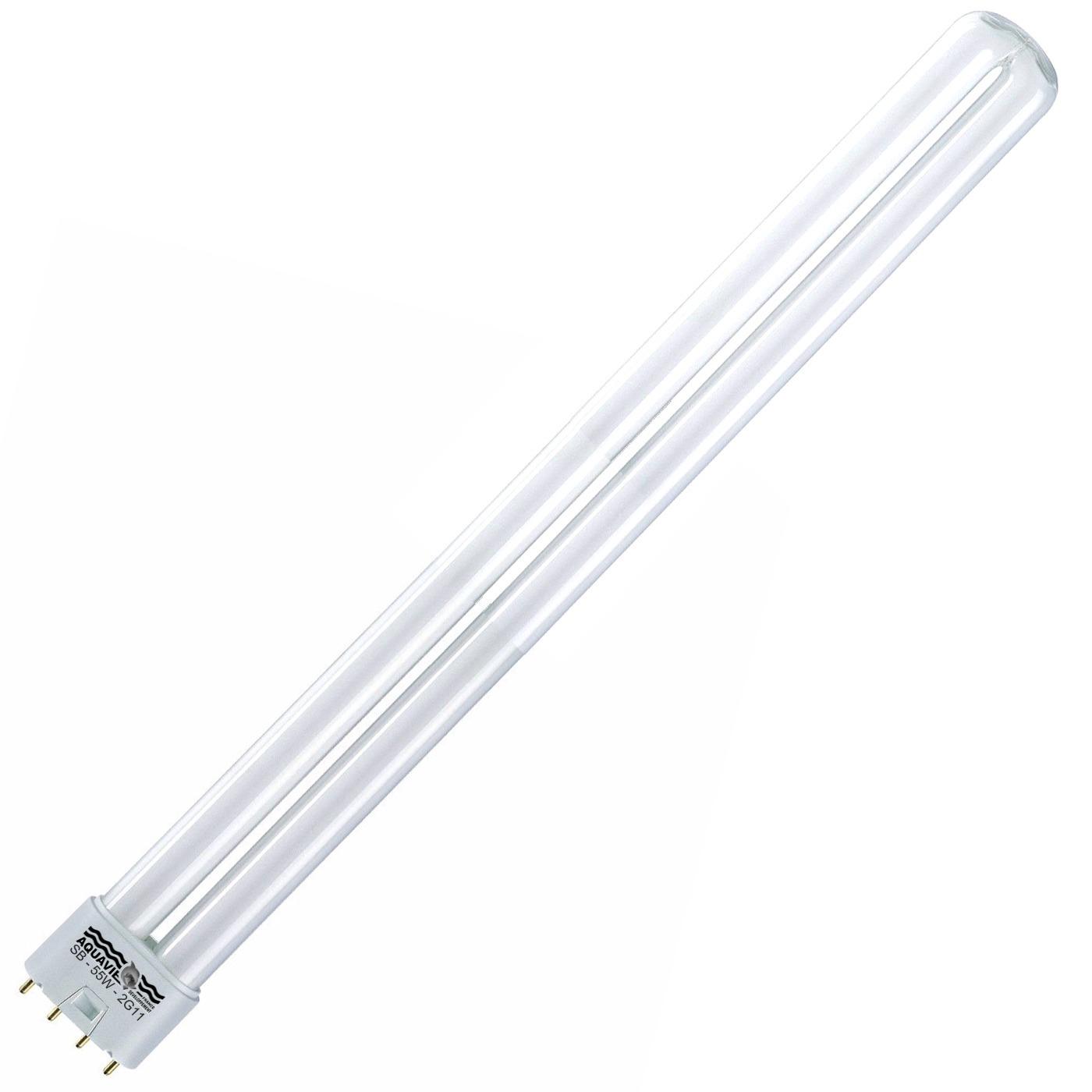 aquavie-lumivie-sb-55w-ampoule-fluocompact-culot-2g11-aquarium-eau-de-mer-douce-akouashop