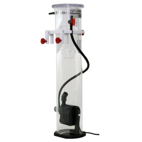 DELTEC MCX 300 écumeur interne pour aquarium jusqu\'à 320 L