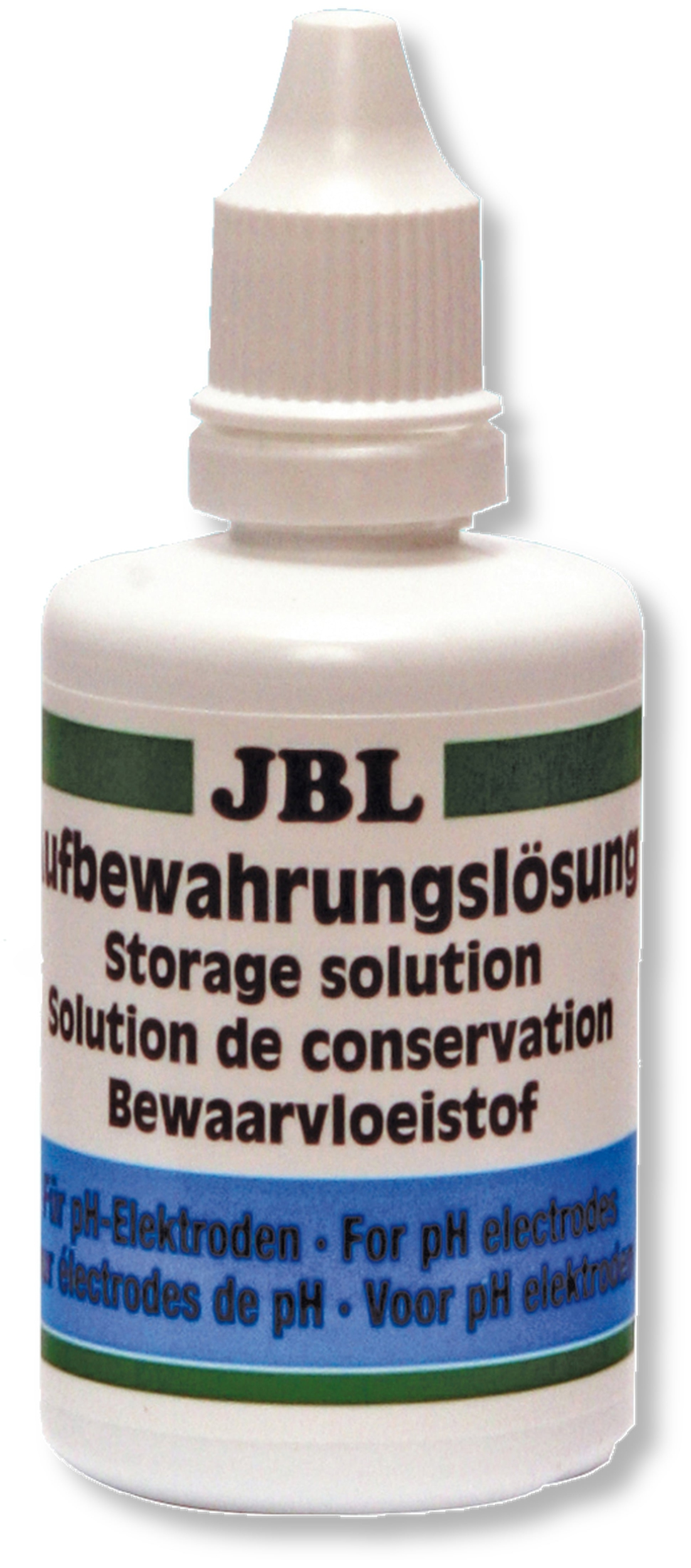 jbl-solution-de-conservation-50-ml-durable-ou-provisoire-pour-electrodes-a-ph-min