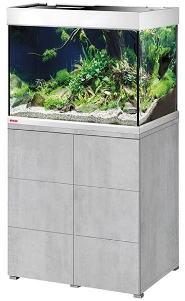 eheim-proxima-175-l-gris-urban-aquarium-70-cm-avec-meuble-et-eclairage-t5-2-x-24w