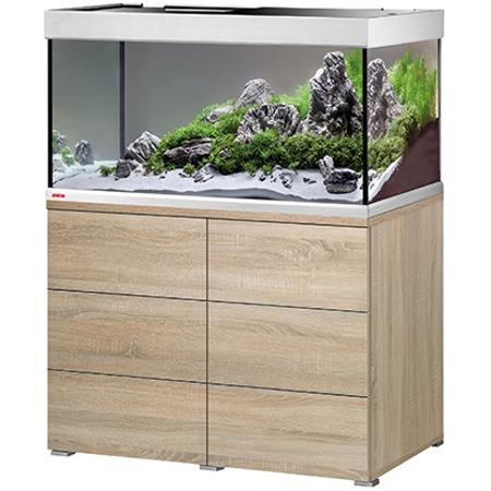 eheim-proxima-250-l-chene-aquarium-100-cm-avec-meuble-et-eclairage-t5-2-x-39w
