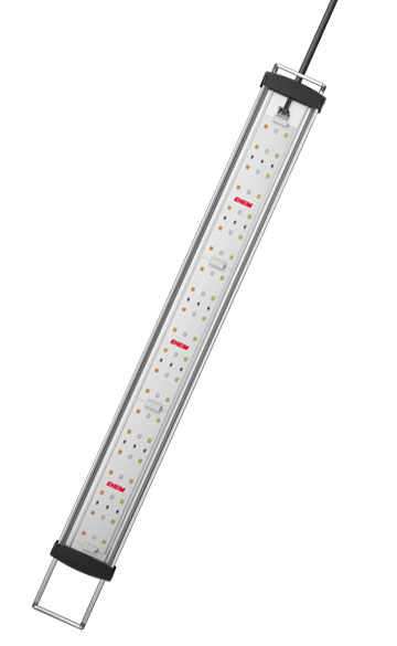 Leds PowerledFresh 953 Mm Universelle Pour Eheim Daylight Rampe WH9DIEe2Y