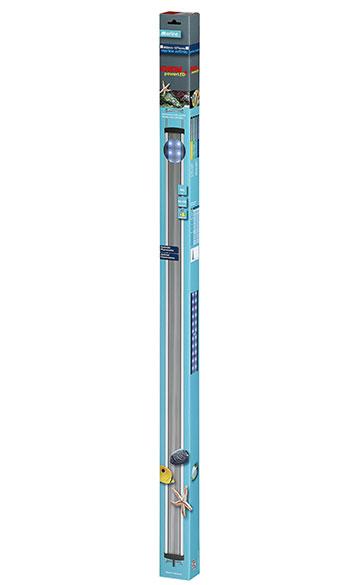 eheim-powerled-marine-actinic-953-mm-rampe-leds-universelle-pour-aquarium-d-eau-de-mer