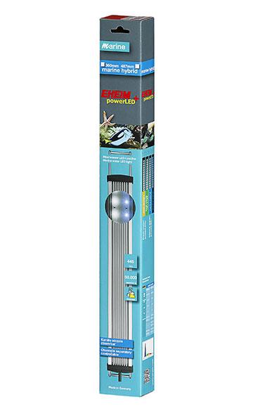eheim-powerled-marine-hybrid-360-mm-rampe-leds-universelle-pour-aquarium-d-eau-de-mer