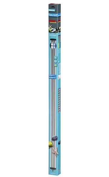 eheim-powerled-marine-hybrid-1074-mm-rampe-leds-universelle-pour-aquarium-d-eau-de-mer