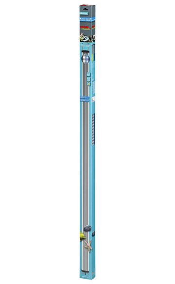 eheim-powerled-marine-hybrid-1349-mm-rampe-leds-universelle-pour-aquarium-d-eau-de-mer