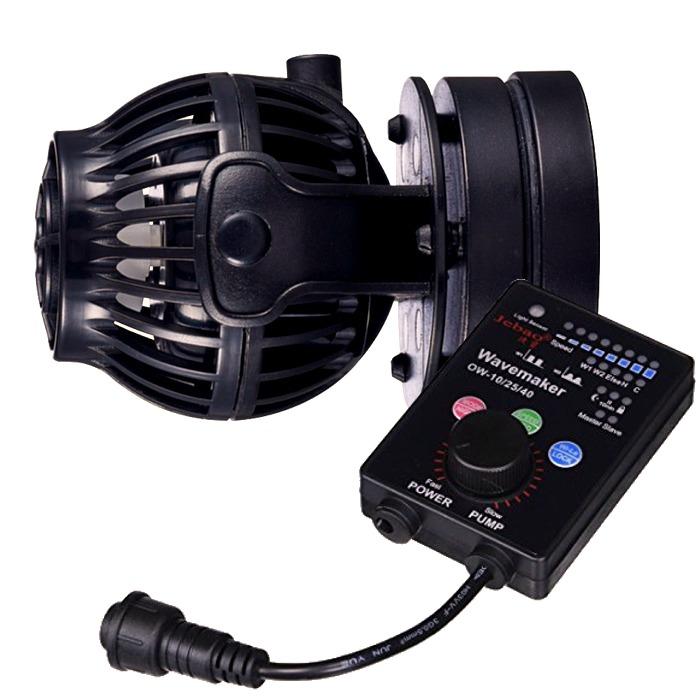 jebao-sow-4-pompe-de-brassage-compacte-500-a-4000-l-h-avec-controleur-wireless-pour-aquarium