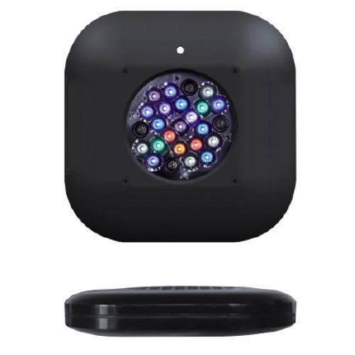 JECOD JEBAO AK-70 spot LEDs 70W avec Wifi pour éclairage d\'aquarium d\'eau de mer