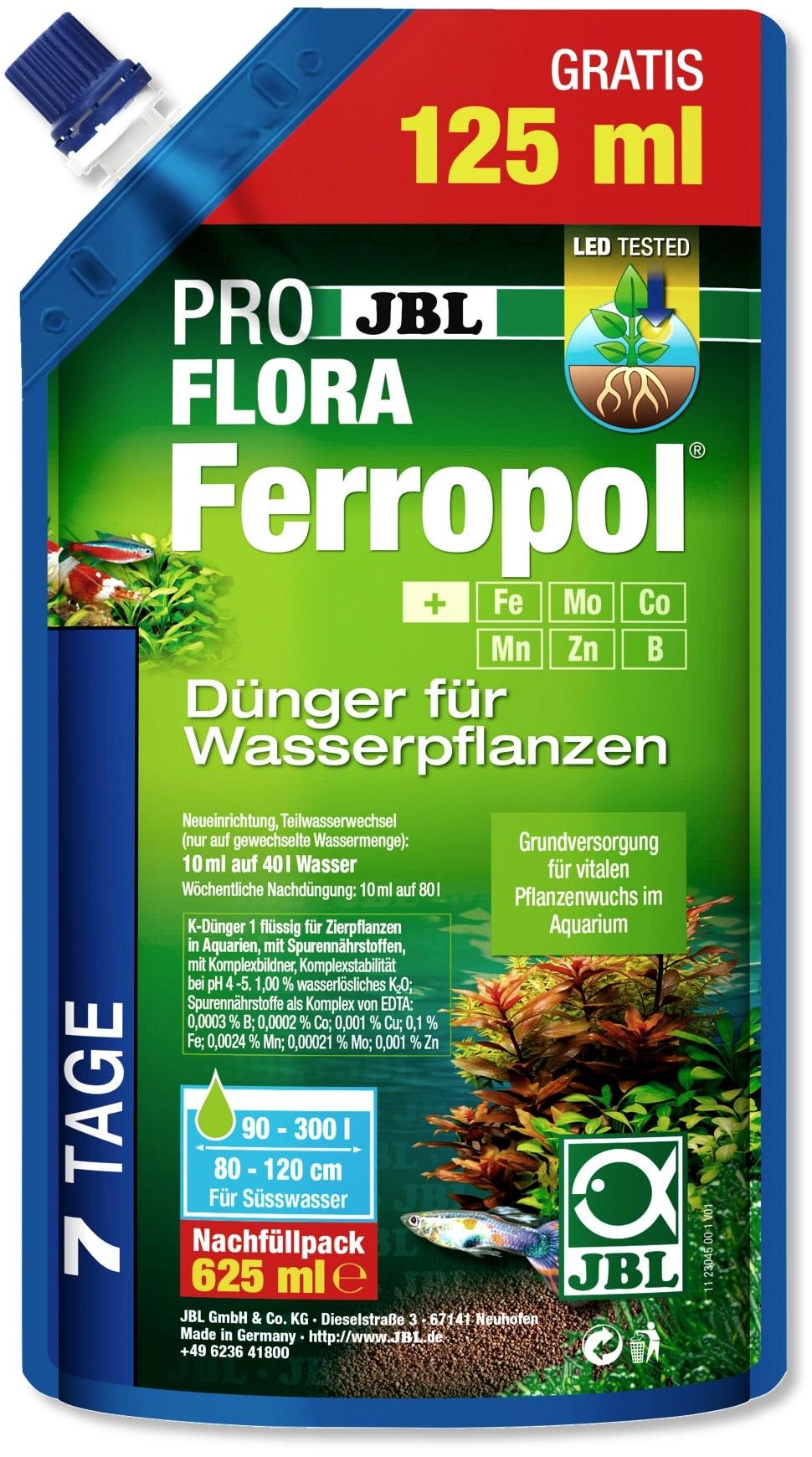 jbl-ferropol-recharge-500ml-125ml-gratuit-engrais-liquide-complet-contenant-des-oligo-elements-min