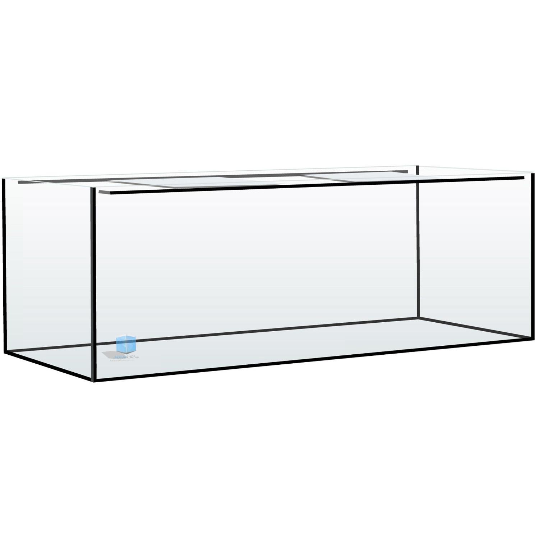 aquavie-aquarium-nu-450l-150-x-50-x-60-cm-cuve-nue-livree-sans-equipement
