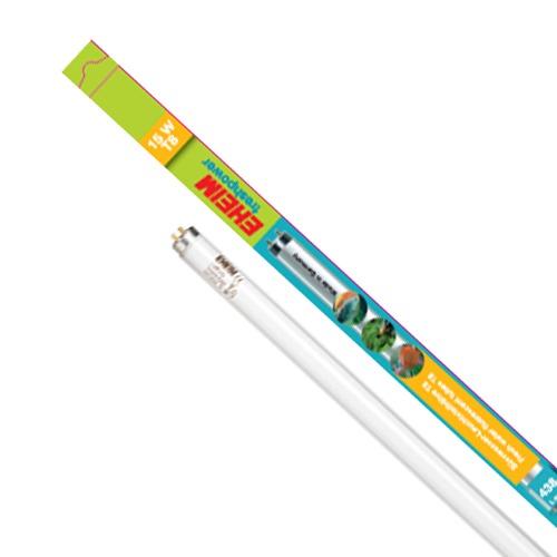 EHEIM FreshPower Daylight T8 6500°k tube d\'éclairage lumière du jour pour aquarium d\'eau douce. 5 longueurs aux choix