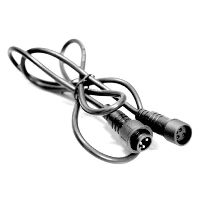 jebao-jecod-cable-d-extension-3-metres-pour-pompe-de-brassage-et-pompe-de-remontee