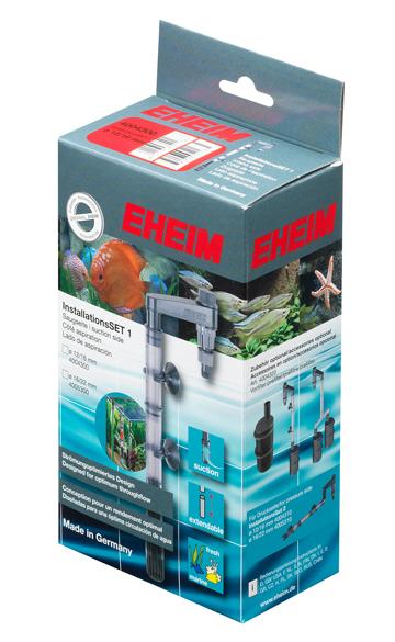 EHEIM 4005300 Kit Installation 1 - canne d\'aspiration universelle pour tuyau 16/22 mm